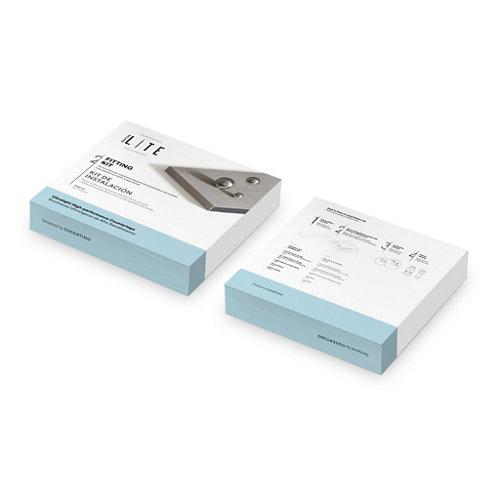 Kit de instalación dekton lite® aeris