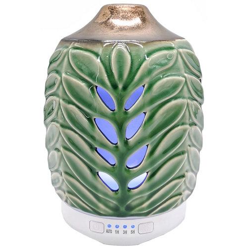 Humidificador de aire ultrasónico por ultrasonidos nature