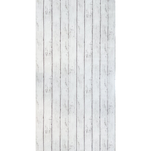 Rollo de vinilo tablero 90 cm x 3 m