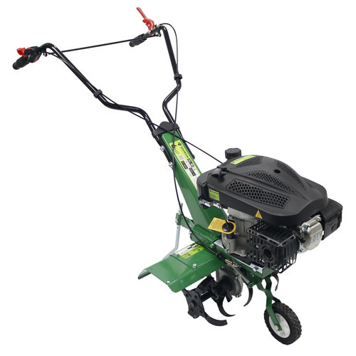 Motoazada gasolina tb60t1b 173 cc 60 cm ancho de trabajo