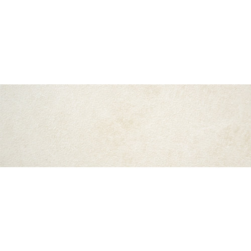 Revestimiento palermo calcite 33x100 estilo piedra