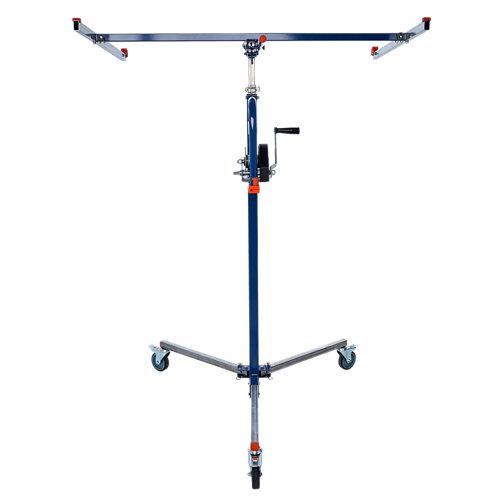 Elevador placas yeso dexter max 65kg