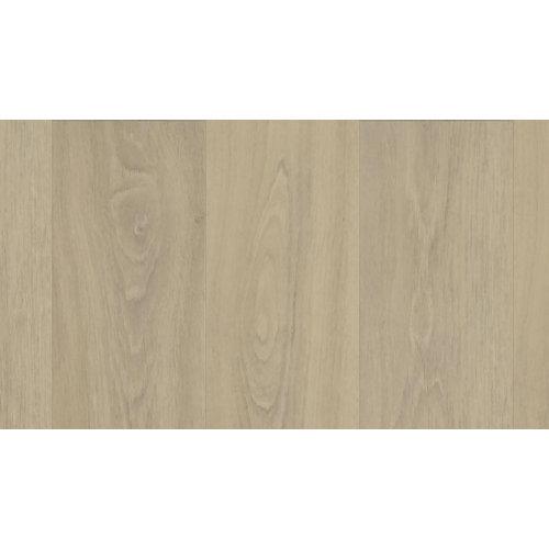 Lama vinílica tarkett clic ultimate30 vainilla 17,8x121.3 cm