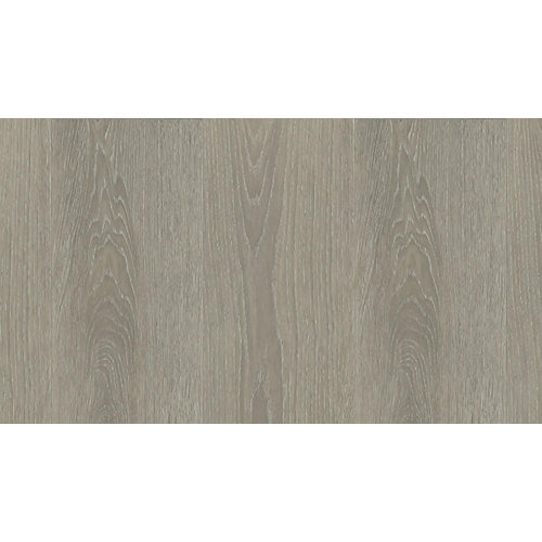 Lama vinílica tarkett clic ultimate30 grey 17,8x121.3 cm