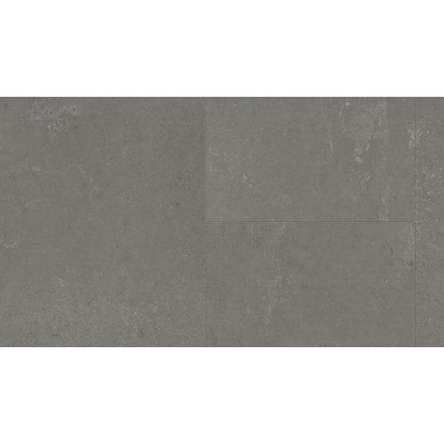 Lama vinílica tarkett clic ultimate30 dura d 30x60 cm