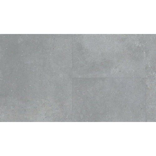 Lama vinílica tarkett clic ultimate30 tarragona 30x60 cm
