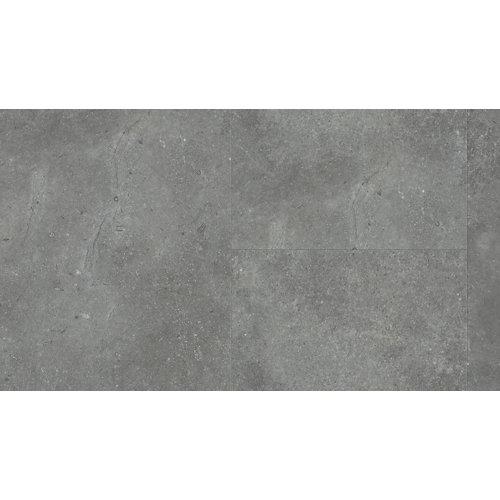 Lama vinílica tarkett clic ultimate30 tarragona d 30x60 cm