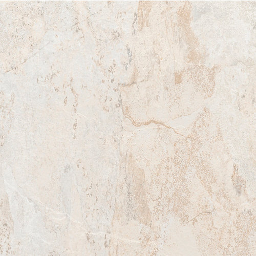 Pavimento cerámico provenza 47,2x47,2 color beige, apto para exterior