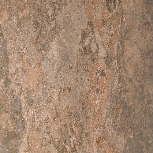Pavimento cerámico provenza 47,2x47,2 color mix, apto para exterior