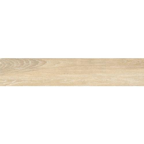 Pavimento underwood beige 23x120 cm