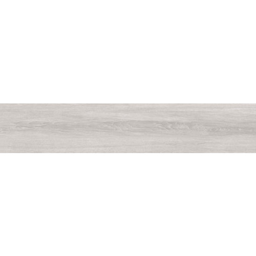 Pavimento porcelánico underwood gris 23x120 cm