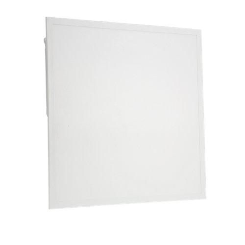 Pack 2 paneles led de 29.5 w cuadrados