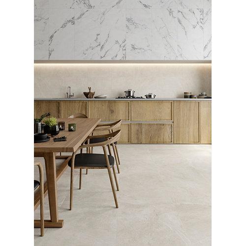 Revestimiento lavik almond 60x120 cm