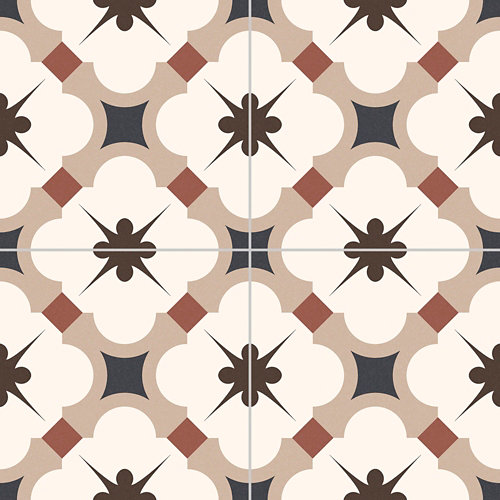 Pavimento grace beige 33,15x33,15 cm