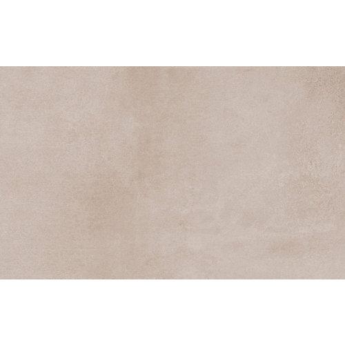 Pavimento eastbourne arena 40,8x66,2 cm