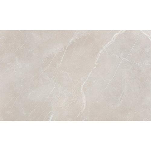Pavimento cerámico 33,3x55 cm akropolis pearl