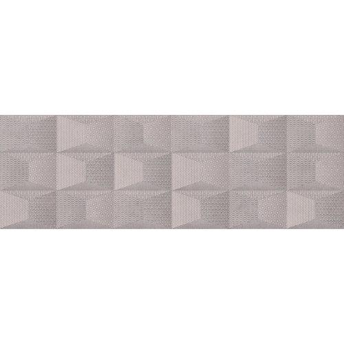 Revestimiento sahara 33x100 color real gris