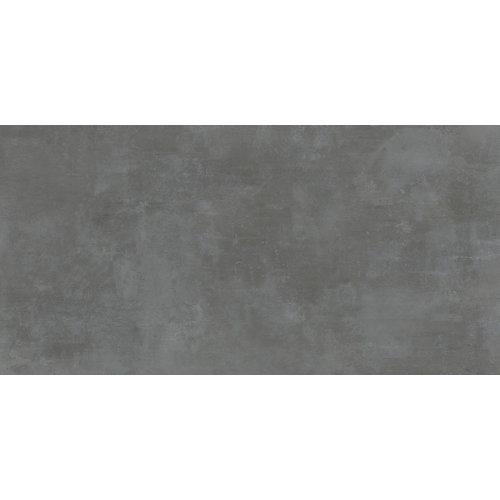 Revestimiento cerámico porcelánico new spazio 120x60 cm artens