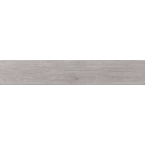 Pavimento cerámico oslo 25x150 en color gris