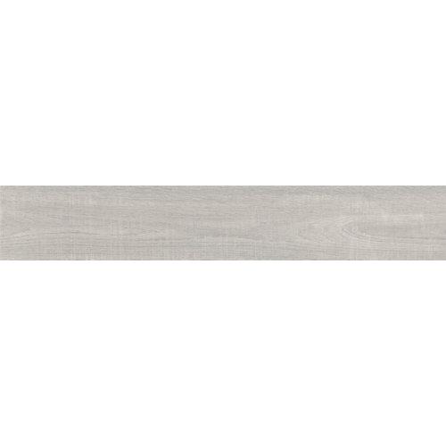 Pavimento cerámico old 25x150 en color gris