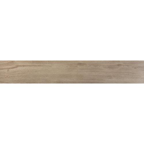 Pavimento artens 20x120 cm ar managua haya