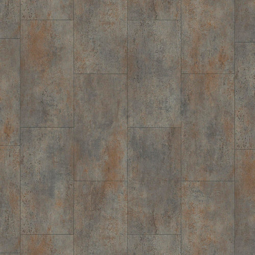 Suelo vinílico medio iconik melbourne light 2m