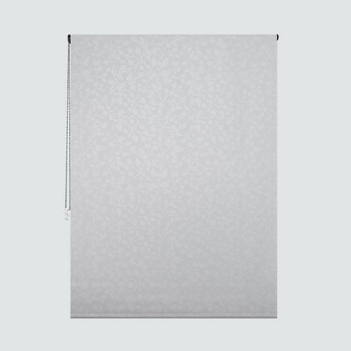 Estor enrollable irlanda blanco de 165x250cm
