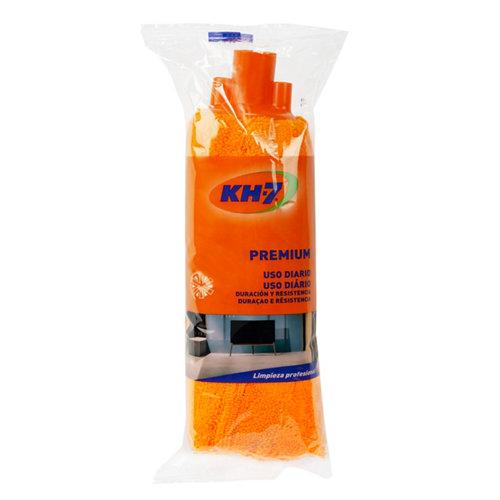 Fregona tiras de microfibra kh-7