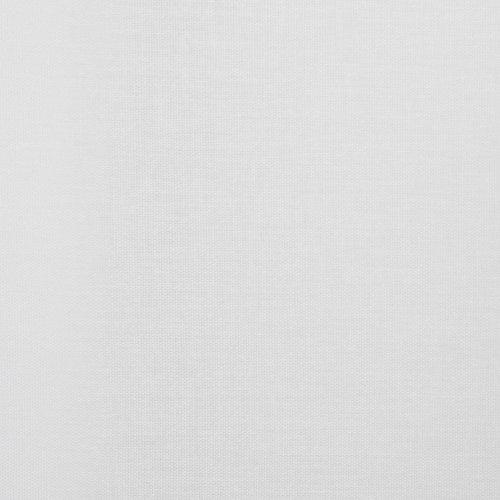 Estor enrollable sin cadena gala blanco de 105x195cm