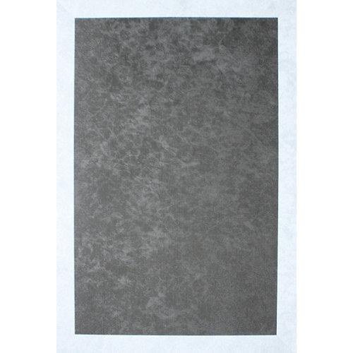 Alfombra interior/exterior vinilo teplon jacquard visón / cuarzo 160 x 230cm