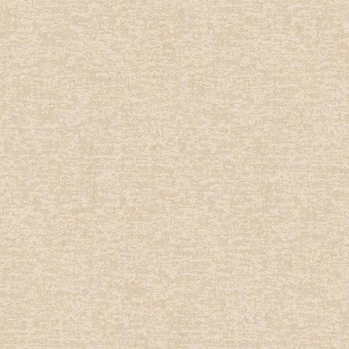 Papel pintado aspecto texturizado imitación materia textura beige
