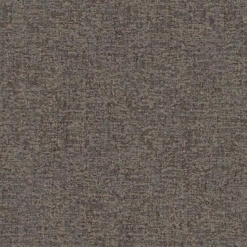 Papel pintado aspecto texturizado imitación materia textura gris