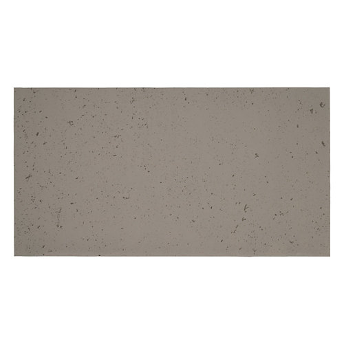 Revestimiento decorativo beton fino 150x80 cm