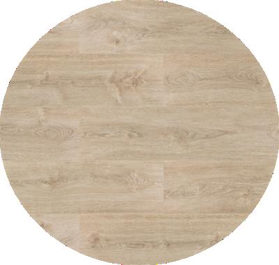 Madera beige