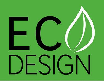 Normativa EcoDesign
