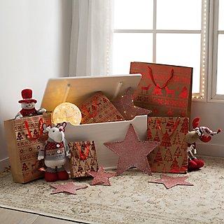 Hazlo tu mismo: Ideas para Navidad - cover