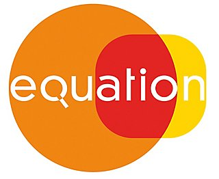 Válvula Desagüe Lavabo Lavamanos Equation 62 Diámetro