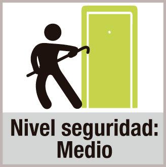 Medio