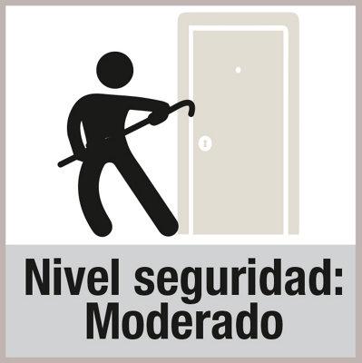 Moderado