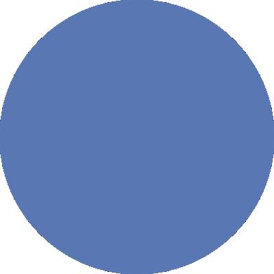 Negro - azul