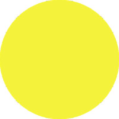 Rayas blancas y amarillas