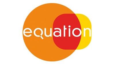 Equation - Marca de la Casa