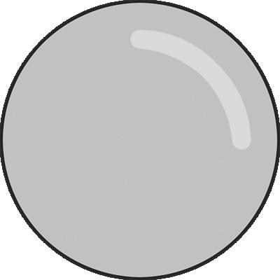 Acero / gris