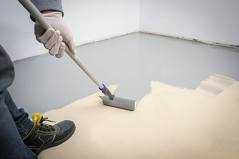 super specials order online promo code Cómo elegir pintura para suelos · LEROY MERLIN