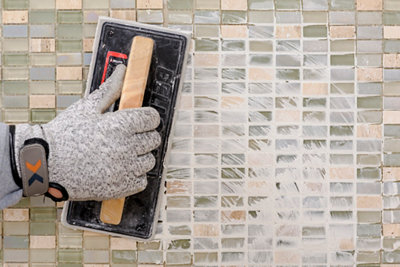 Soluciones para impermeabilizar el cuarto de baño · LEROY ...